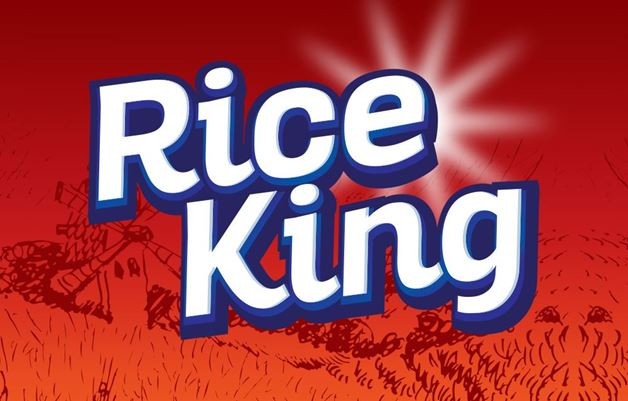 Picture for category Rice King