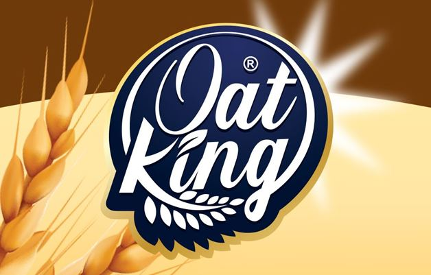 Picture for category Oat King
